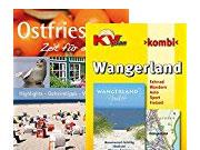 Horumersiel & Wangerland